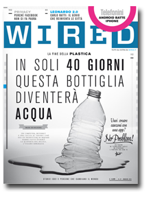 Wired Bio-On