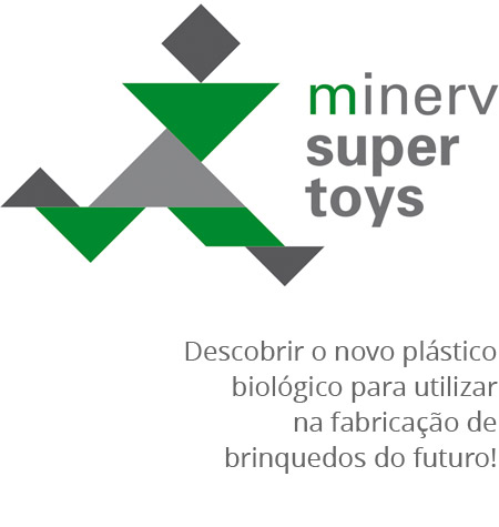 Minerv Supertoys